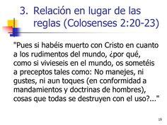 Relación+en+lugar+de+las+reglas+(Colosenses+2:20-23).jpg (960×720)