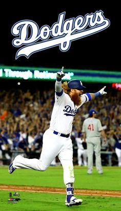 Baseball Guys, Dodgers Baseball, Dodgers Nation, Justin Turner, Los Angeles Dodgers, Sports, Nice Weekend, Hs Sports, Sport
