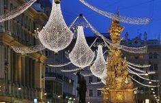 World's Prettiest Christmas Lights