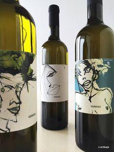 artwine vino artbajo bajo artworkstudio zanotto