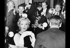 Marilyn Monroe Pictures – 35 Pics