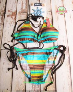 Size: Free size  Bust size: 32-38 No. Produk: 30101510027 Basic color: Hijau  Model: Bikini - two piece  Fabric: Nylon - Polyester  Price: Rp. 110.000,- -------------------------------------- Contact: (e): pimpimbikini@gmail.com (p): +628176611176 / +628121057360