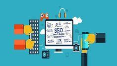 Email Marketing e strategie SEO, puntiamo sull'integrazione