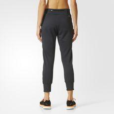 adidas - Spodnie Beyond the Run
