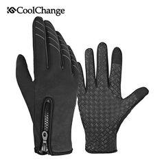 Pro Winter Waterproof Cycling Gloves Fingers Touch Cyclinggloves Bicyclegloves Cycling Gloves Cycling Gloves Gloves Cycling