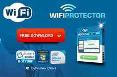 http://www.mobilehomemaintenanceoptions.com/howtosetupasecurehomewirelessnetwork.php has some information on how to make your home wireless network hacker proof.