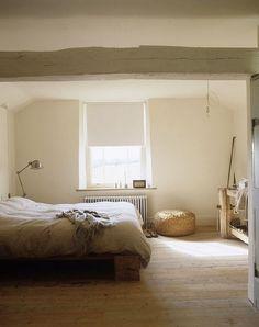 home decor de casas interior design design interior decorators Bedroom Bed, Bedroom Decor, Design Bedroom, Bedrooms, Serene Bedroom, Bedroom Ideas, Home Design, Home Decor Inspiration, Dorm Room