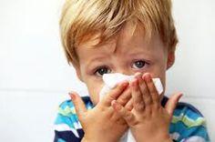 Ideas for Entertaining a Sick Kid