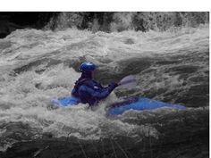 River Allan Stirlingshire