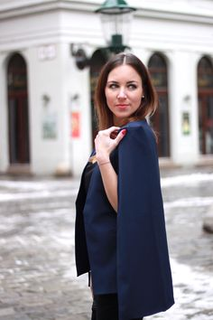 Blog your style Date Night (2)