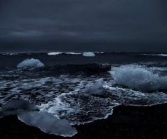 74 images about water on We Heart It Water Aesthetic, Night Aesthetic, Aesthetic Art, Aesthetic Pictures, Ocean Wallpaper, Aesthetic Desktop Wallpaper, Tumblr Wallpaper, Road Trip Photography, Tumblr Photography