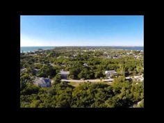 Real estate for sale in LONGBOAT KEY Florida - MLS# A4107969 Build your dream home on #longboatkey #realestate