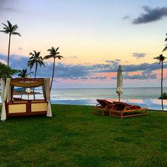 Off-the-Beaten-Path Destination Wedding Locations | Sri Lanka Cape Weligama | Venuelust