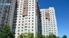 Продается большая уютная квартира после косметического ремонта. | Каштан семейное агентство недвижимости
