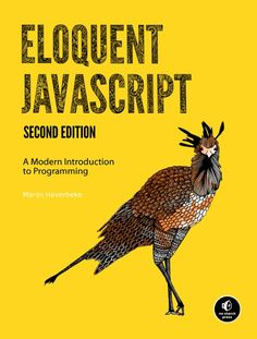 Free ebook provides an eloquent introduction to coding | Web design | Creative Bloq