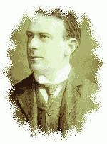 Thomas Andrews - Chief Designer:   RMS Titanic    (Febuary 7, 1873 - April 15, 1912