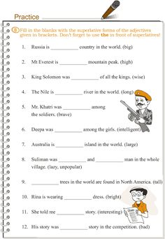 anne vicary grammar for writing pdf