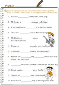 best grammar book for adults pdf