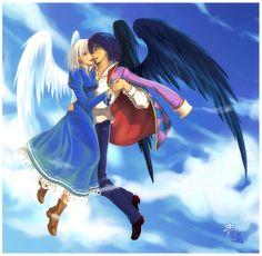 Love So Sweet - hayao-miyazaki Photo