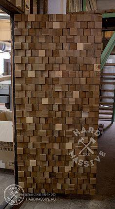 #лофт #мебель #мебельназаказ #слэб #эко #экостиль #дизайн #дизайнер #дизайнинтерьера #дизайнпроект #стол #индустриальный #loft #loftstyle #design #designer #designs #designers #eco #двери #woods #woodworking #спилы #столярка #интерьер #slab #slabs #каштан #срезы