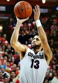 Colleges That Offer Basketball Scholarships Gonzaga Basketball, Best Basketball Shoes, My Boys, Sports, Colleges, Bulldogs, Hs Sports, My Children, Excercise