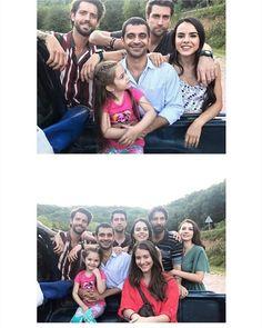2019. 08. 06. Polonezköy Tabiat Parki Turkish Beauty, Turkish Actors, My Crush, Crushes, Polaroid Film, Couple Photos, Wallpaper, Handmade, Amor