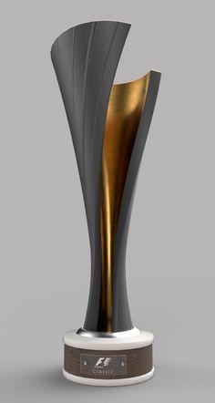 Идеи идеи diy arts and crafts home decor - Diy Crafts For Home Diy Home Crafts, Diy Arts And Crafts, Decor Crafts, St Hubert, Cool Shapes, Le Tube, Displays, Futuristic Design, Design Awards