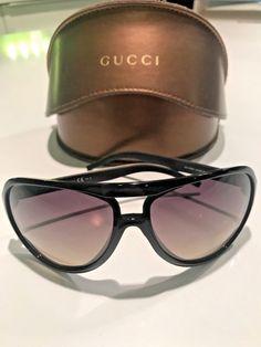 0f1c0eb81e56b Gucci sunglasses gg1639 s  fashion  clothing  shoes  accessories   mensaccessories  sunglassessunglassesaccessories (ebay link)
