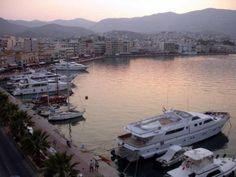 city of chios.com | Chios | Haus Fay Chios Greece Hotel Apartments & Rooms in Emporios ...