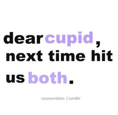 This is your warning. I will be THAT pissed-off, anti-Valentine's Day person again this year.