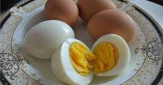 雞蛋是日常生活中的罕見食品,不外,有的人煮了一生雞蛋也沒有效對辦法,究竟該怎樣煮呢?雞蛋固然很一般,但滋補價直其實不低,假如你不會煮雞蛋,就會糜費了這些滋補物資誤區1:滾水煮雞蛋:用滾水間接煮雞蛋,會...