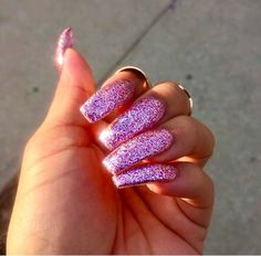 In search for some nail designs and ideas for your nails? Here's our list of 35 must-try coffin acrylic nails for trendy women. Gorgeous Nails, Love Nails, How To Do Nails, Pretty Nails, Fun Nails, Finger, Nail Games, Nail Art Diy, Nails On Fleek
