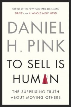 Dan Pink: How Teachers Can Sell Love of Learning to Students