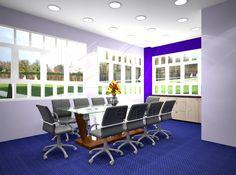 Office BISBTR PRIADM220074