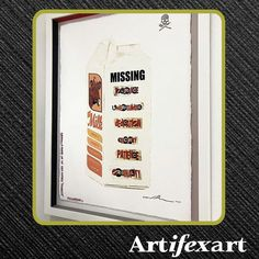 @artifexart posted to Instagram: Float framing is the perfect technique to show off the deckled edge of the handmade paper. A contrasting spacer inside the frame is the custom touch that makes this design so unique. Created by: wademaxx   #artifexart #Artifexart_Art_Consultants #customframing #pictureframing #custompictureframing #frameshop #commercialinteriordesign #interiordesign #healthcareart #corporateart #lobbyart #moderndecor #homedecor #decor