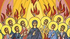Historia de la Iglesia | Catholic-Link