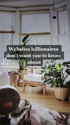 Secret Websites, Cool Websites, Earn Money From Internet, Everything Goes, Acting Tips, Books To Read, Life Hacks, How To Make Money, Diy