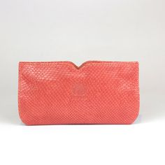 NEW YEAR SALE -  Womens coin purse, Money clip wallet, Wallets for women, Women wallet purse, Pink wallet, Women clutch wallet, wallet by NymphaeaBags on Etsy https://www.etsy.com/il-en/listing/554562982/new-year-sale-womens-coin-purse-money