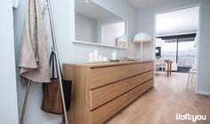 i loft you – Interior Design