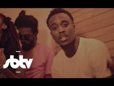 Cashtastic | Come Closer (Controlla Remix) [Music Video]: SBTV #HipHopUK #UrbanUKmusic #BigUpSbtv - http://fucmedia.com/cashtastic-come-closer-controlla-remix-music-video-sbtv-hiphopuk-urbanukmusic-bigupsbtv/