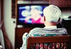How To Avoid Getting Frail As You Get Older – Health Essentials from Cleveland Clinic