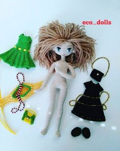 Новини ♡ lovely doll