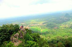 #Munaraview #Onedayonehiking