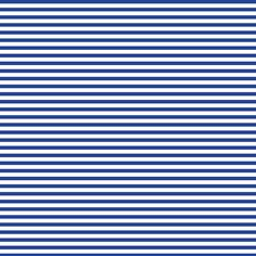 free digital and printable striped scrapbooking paper – timeless sailor look – nautical themed paper – klassisch gestreiftes Papier – Freebies | MeinLilaPark