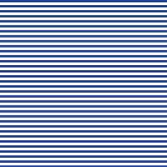 free digital and printable striped scrapbooking paper – timeless sailor look – nautical themed paper – klassisch gestreiftes Papier – Freebies | MeinLilaPark
