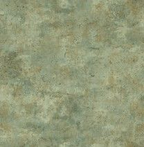 $20 Teal 284-86371 Rustic Faux Stone Wallpaper