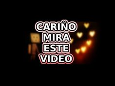 Video de amor para dedicar - Jose Di Bruno