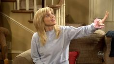 Courtney Thorne Smith on according to jim Courtney Thorne Smith, Layered Haircuts, See Through, Candid, Naked, Hair Cuts, Celebs, Hair Styles, Stacked Haircuts