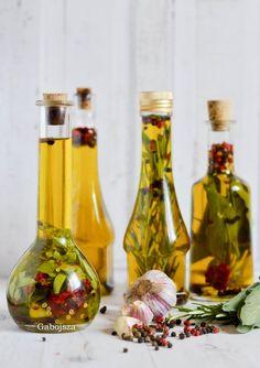 Health 2020, Xmas, Christmas, Food And Drink, Homemade, Creative, Gifts, Home Decor, Paleo