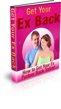 Trick your ex into missing you (video)! - get your ex back #dating#dating #sites